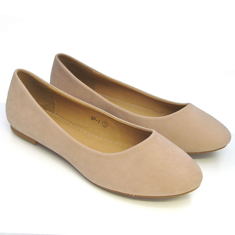 Ballerina shoes have been an all time favourite in womens footwear. Be it a party, a traditional occasion or a casual outing with friends, ballerinas are always the perfect choice. Be it a party, a traditional occasion or a casual outing with friends, ballerinas are always the perfect choice.