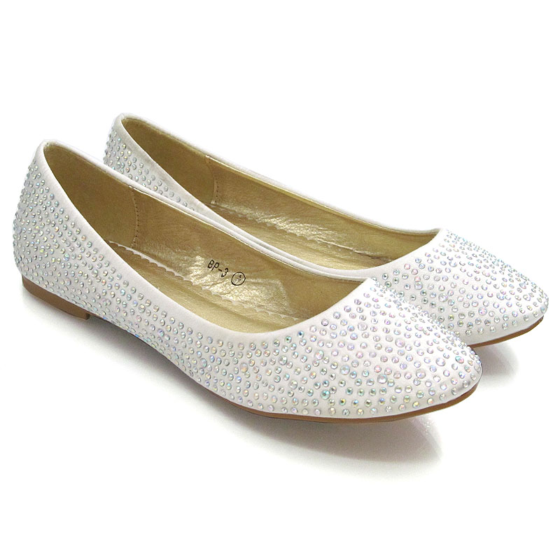 sparkly wedding shoes. KUNSHOP Women Ballet Flats Rhinestone Wedding Ballerina Shoes Foldable Sparkly Bridal Slip on Flat Shoes. by KUNSHOP. $ Girls' Ivory Sparkly Fabric Flower Girl Bridesmaid and Wedding Shoes Mary Jane. by Sparkle Club. $ $ 38 99 Prime. FREE Shipping on eligible orders.