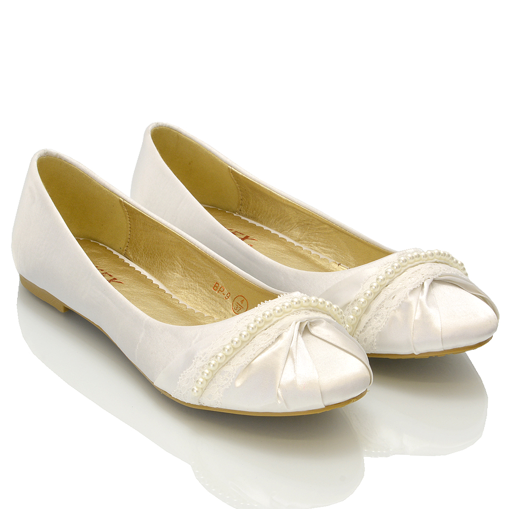 White Women's Heels: distrib-u5b2od.ga - Your Online Women's Shoes Store! Get 5% in rewards with Club O!