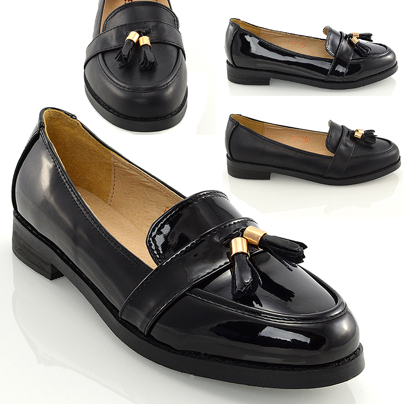 Low Price Shoes Online Uk
