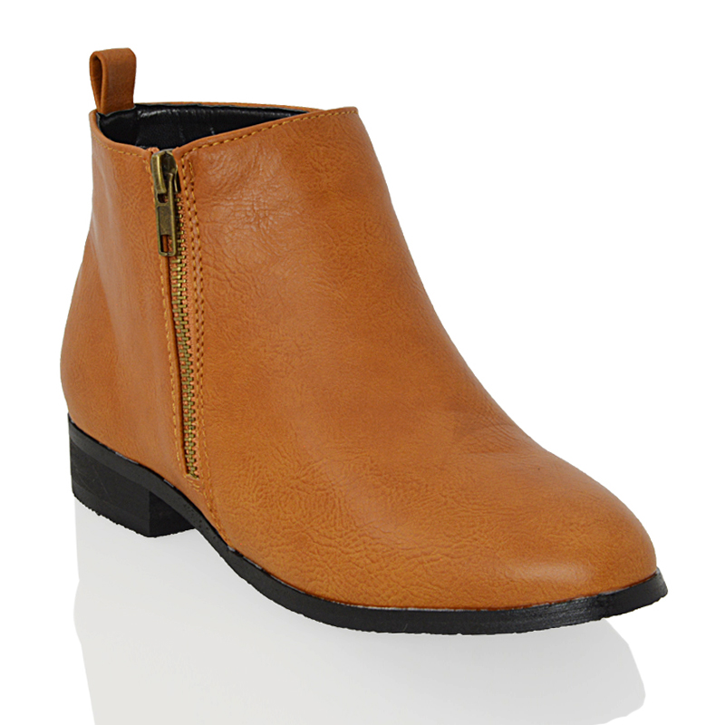 Womens Shoes and Boots  MampS  Marks And Spencer