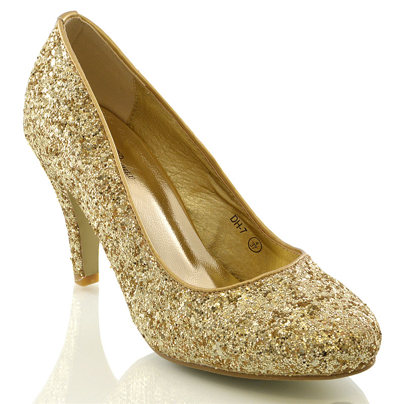 092a678fd1b Click on the Image to Enlarge. Product description. THESE STUNNING LOW HEEL  ...