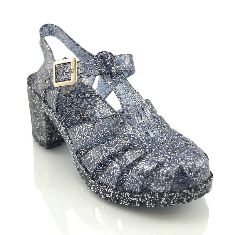 7d8ec78cc581 Parent Directory · JH-1 Black Glitter Jelly 1 beach hollyday heel shoes  size 3 4 5 6 7 8.jpg ...