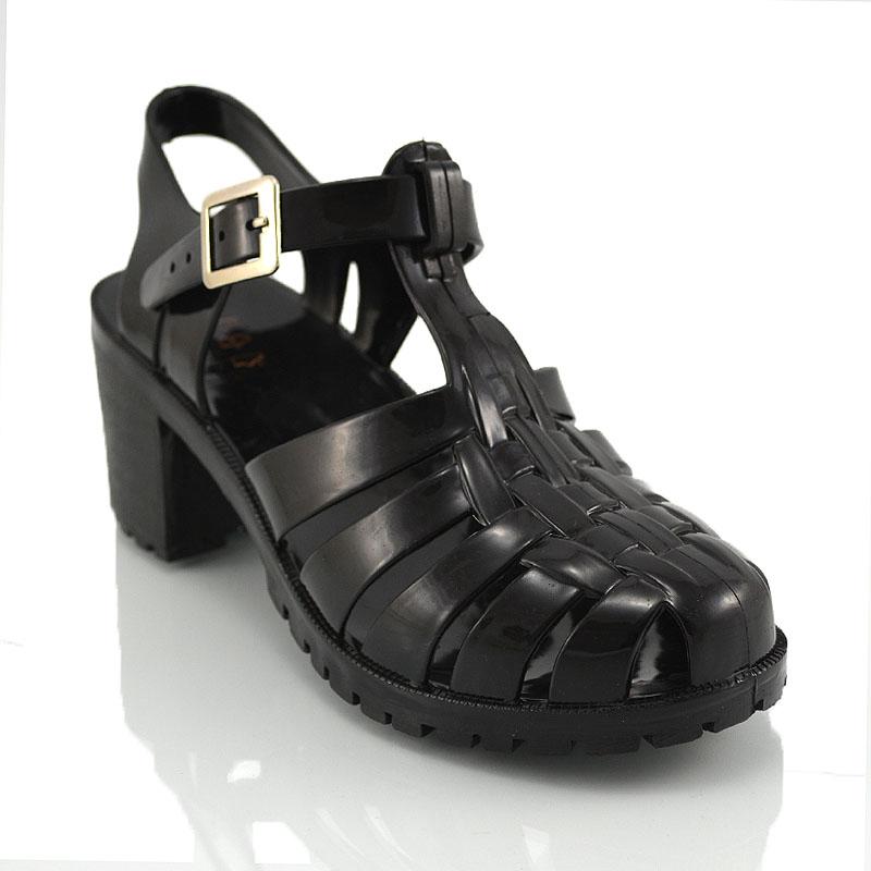 b3a46e951c7d ... block heel glitter summer holiday shoes.jpg · JH-1 Black Jelly 1.jpg ...