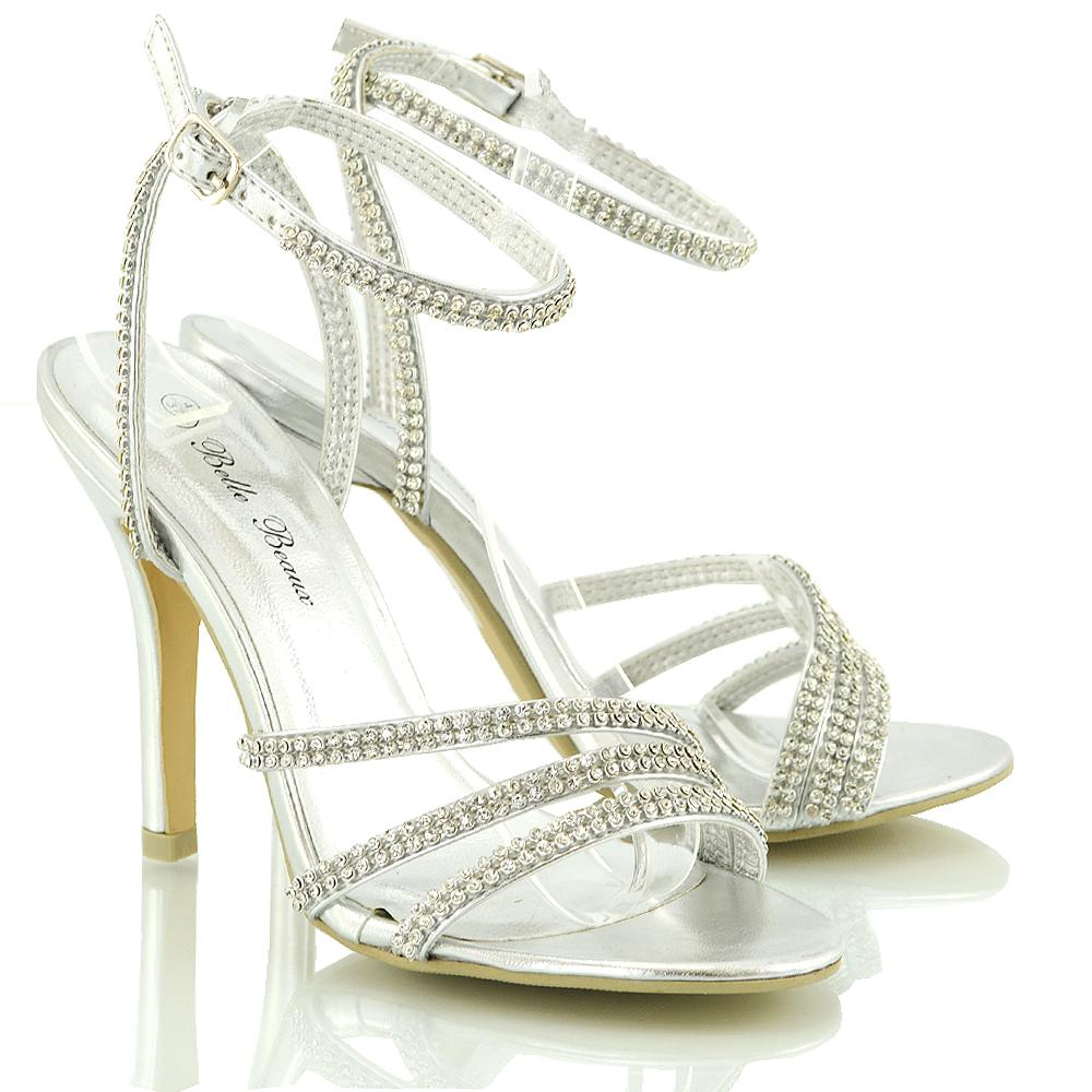 ee154c63e80 ... 3 4 5 6 7 8.jpg · KC-11 Silver diamante sparkly ankle strap sandal  shoes.jpg ...
