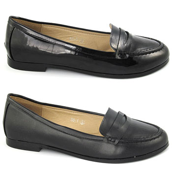 Related: black flat shoes womens black flat shoes size 9. Include description. Categories. Selected category All. Clothing, Shoes & Accessories. Skechers Flats Black Shoes for Girls. Suede Flats Black Shoes for Girls. Black Naturino Flats Shoes for Girls. Feedback. Leave feedback about your eBay search experience.